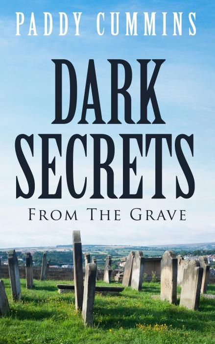 Dark Secrets 003