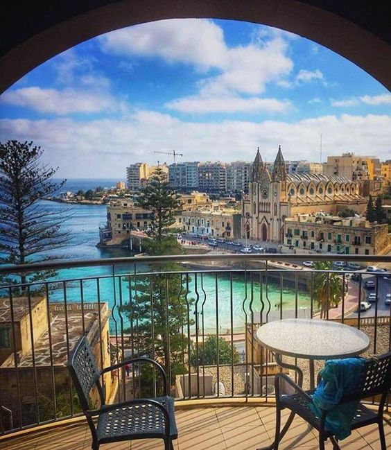 Malta HT 4