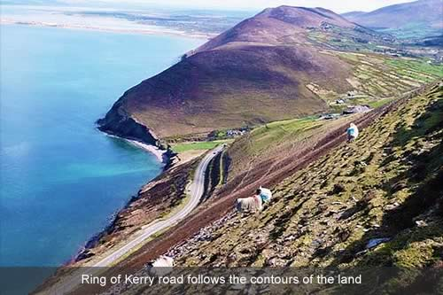 Pic Ring of Kerry