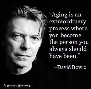 aging 6