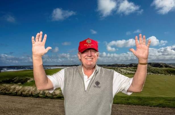 Trump 3
