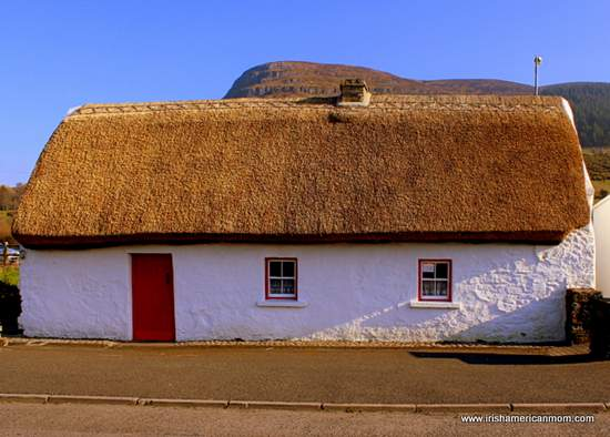 Dollys-Cottage-Strandhill-County-Sligo