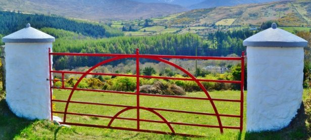 Old Ireland 3