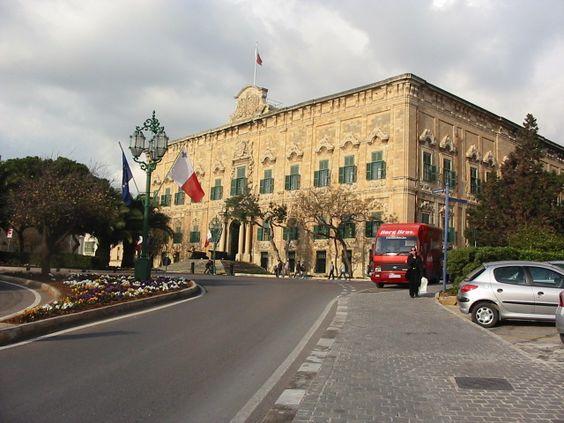 Malta pics 4