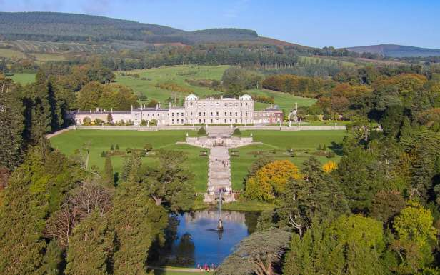powerscourt-ireland-p