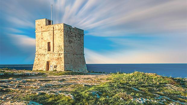 Malta 8