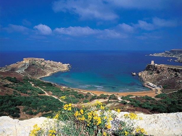 Malta 9