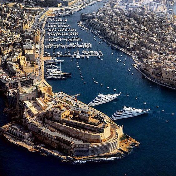 Malta HT 3
