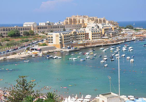 Malta HT 5