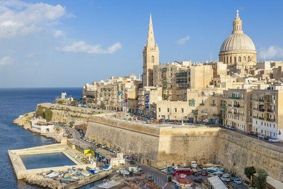 Malta HT 7