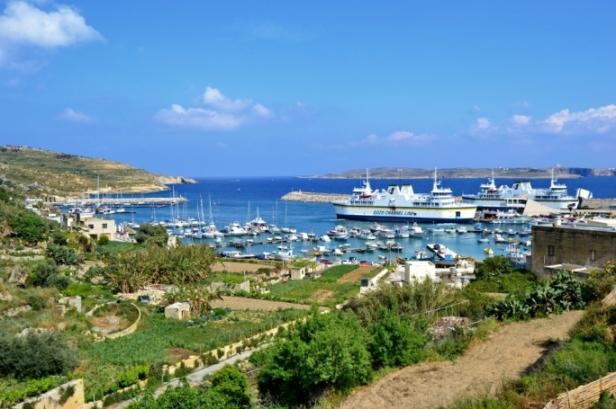 Gozo 2