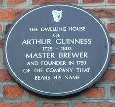 Arthur 4