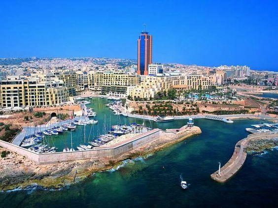 Malta HT 2
